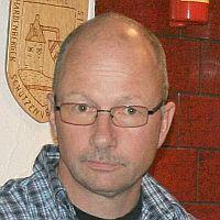 Thomas Wüst