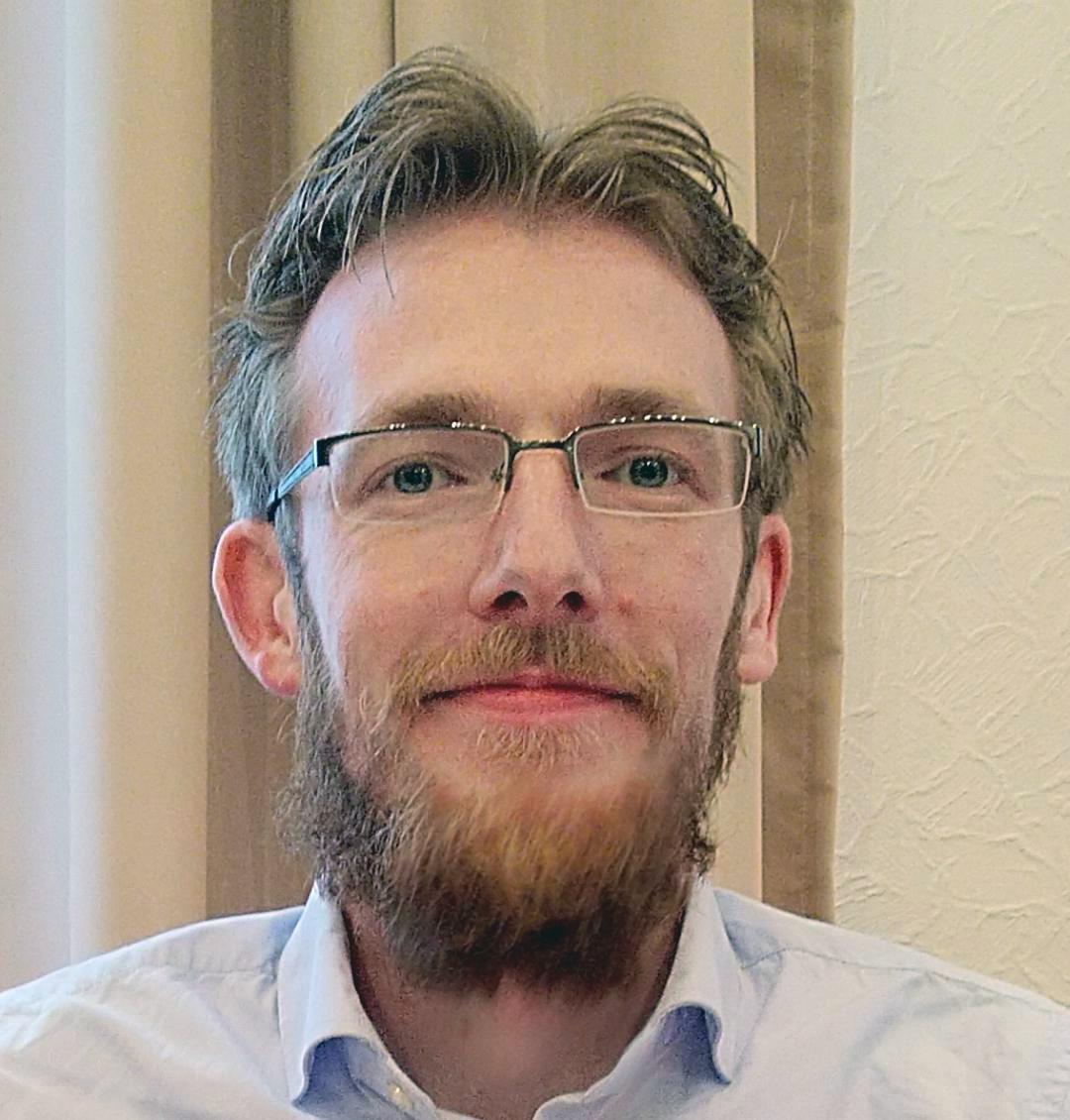 David Zaißmann