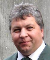 Jürgen Kotzot