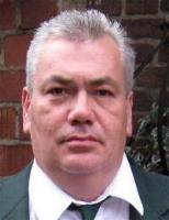 Tihomir Kojic
